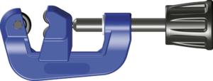 Kupfer-Rohrabschneider 3-30mm FORUM