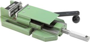 Masch.-Schraubstock Gr.2 100 80mm FORUM