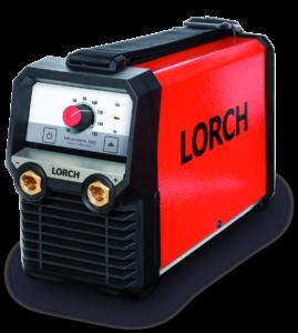11116020-Lorch-MicorStick160-AR-2 [png_transparent]