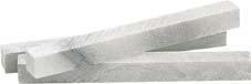 Specksteinkreide 4900 10x10x100mm a 50 Stück LYRA