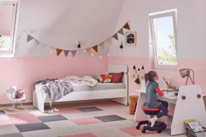 Roto NX_Wohnsituation Kinderschutzfenster mit TiltFirst_002