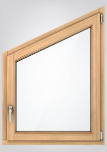 Roto_NX_Holz_Schrägfenster T_001