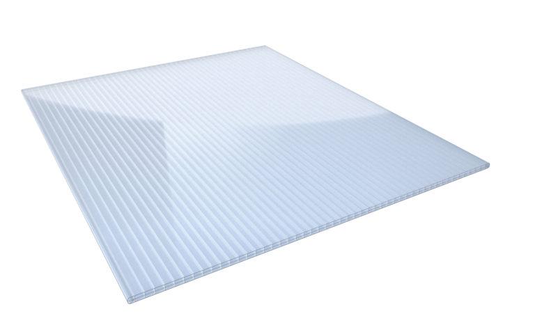 VFL-SDP16-PC-Stegdreifachplatte-Crystal-Blu