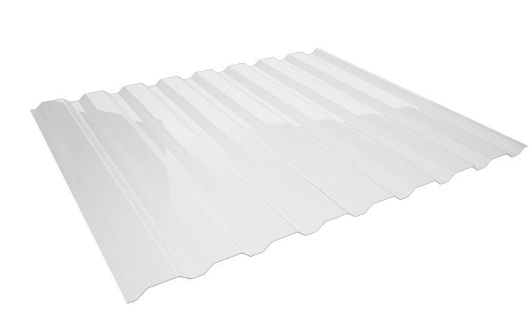 VLF-PVC-20-1100-LA-klar