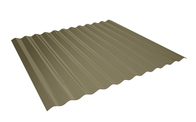 VLF-PVC-76-18-Sinusplatte-1120-bronze