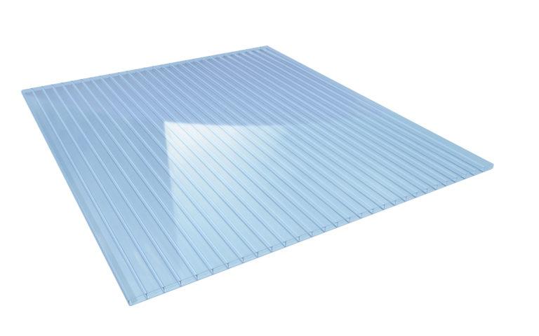 VLF-SDP16ACKB-AC-Stegdoppelplatte-Klima-Blue