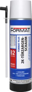 324162-LAB_Format_Plus_2K_Schaum_B2_400ml