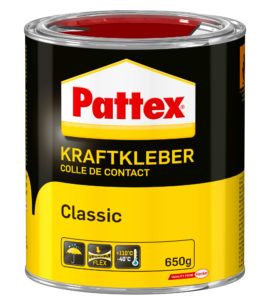 Pattex Contact Liquid 650g