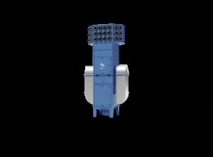 Airtech P30 - Kopie